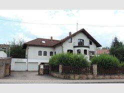 Haus zum Kauf 8 Zimmer in Ottweiler - Ref. 5948710