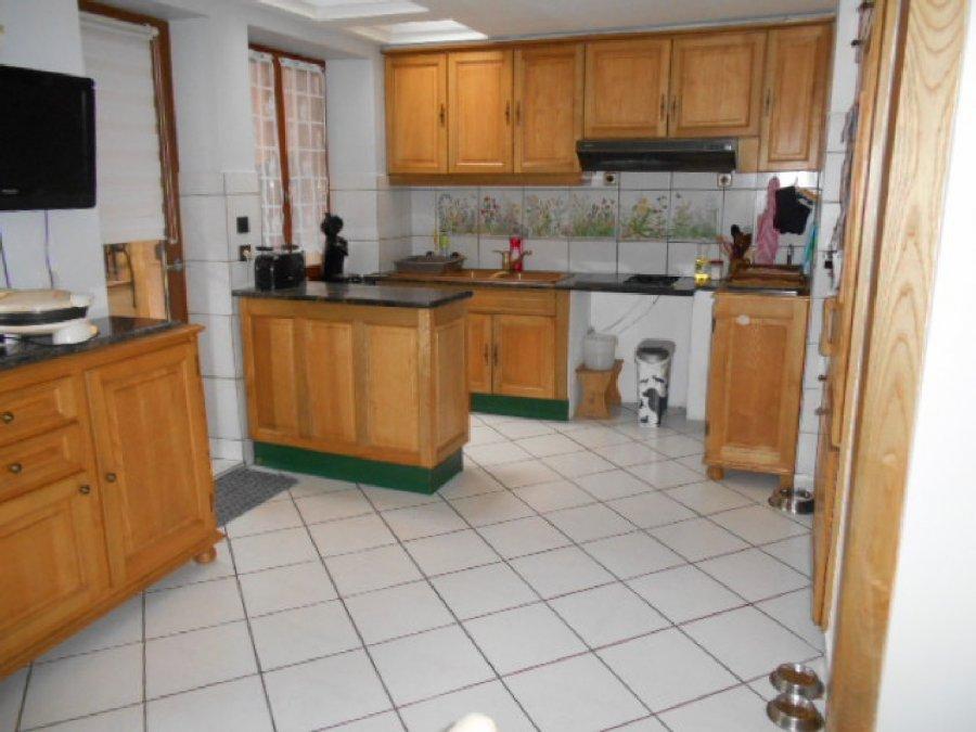 acheter maison 7 pièces 170 m² la petite-pierre photo 5