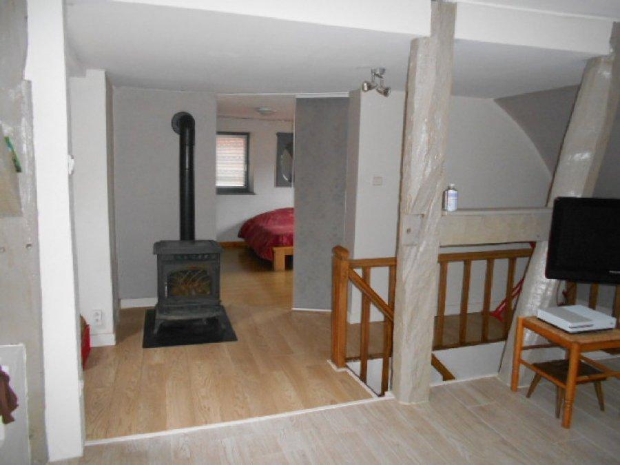 acheter maison 7 pièces 170 m² la petite-pierre photo 2