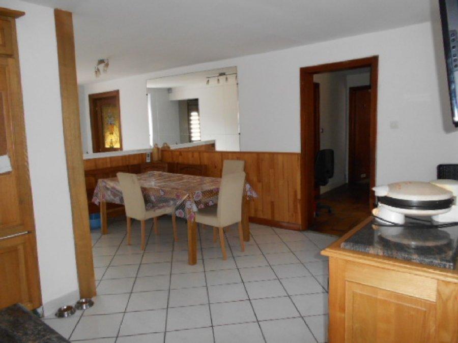 acheter maison 7 pièces 170 m² la petite-pierre photo 6