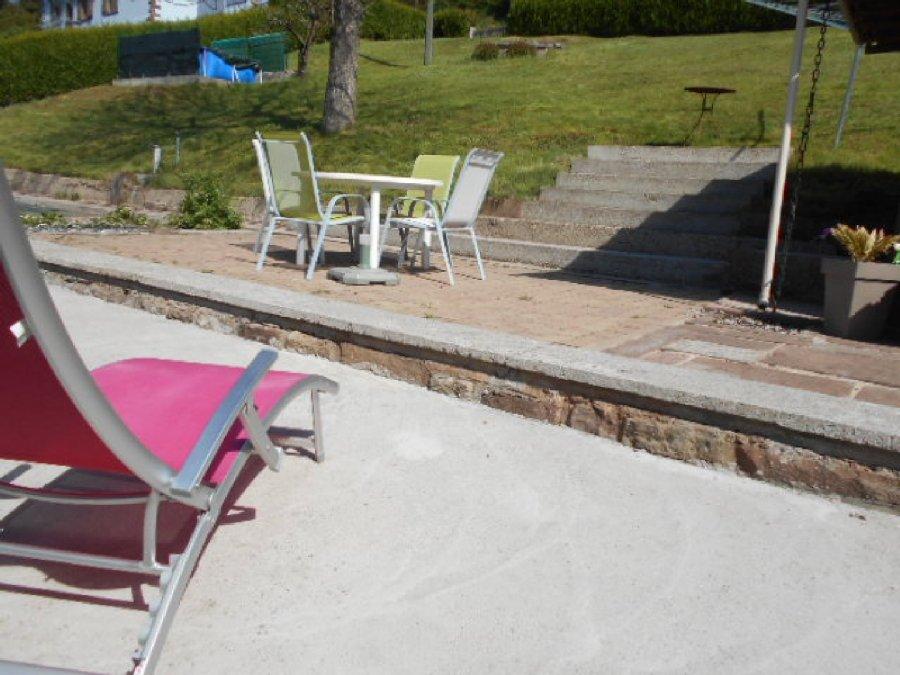 acheter maison 7 pièces 170 m² la petite-pierre photo 3