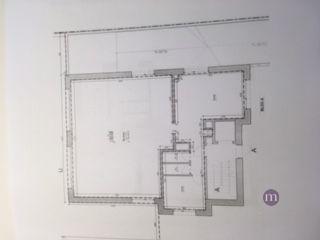 louer bureau 0 chambre 155 m² luxembourg photo 4
