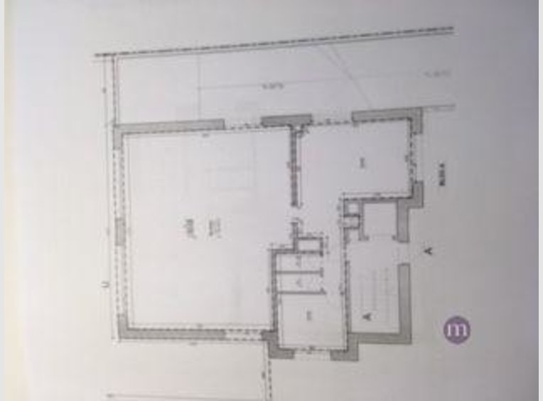 Bureau à louer à Luxembourg (LU) - Réf. 6804774