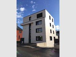 Bureau à louer à Luxembourg-Kirchberg - Réf. 6804774