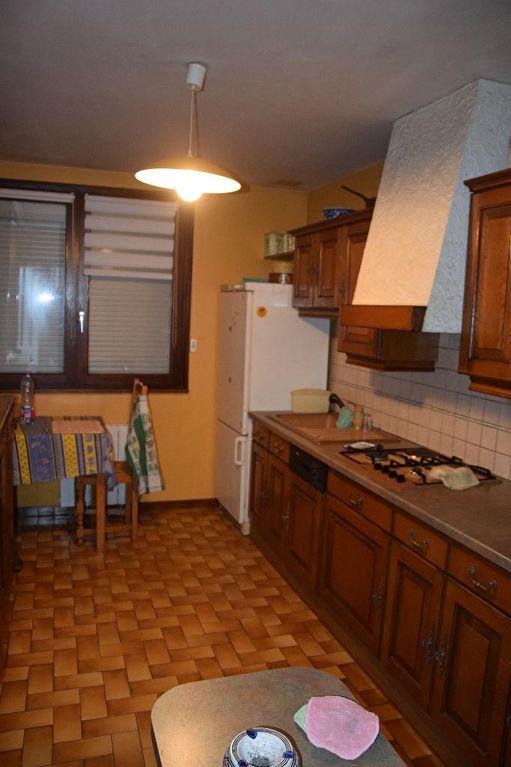 acheter maison 6 pièces 103 m² contrexéville photo 4