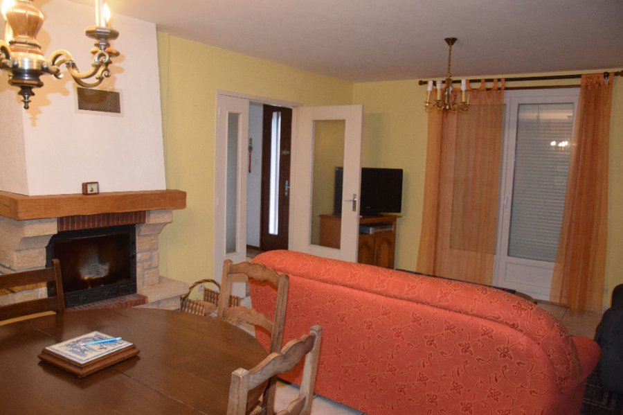acheter maison 6 pièces 103 m² contrexéville photo 3