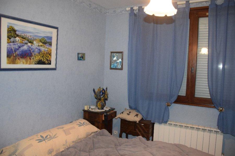 acheter maison 6 pièces 103 m² contrexéville photo 6