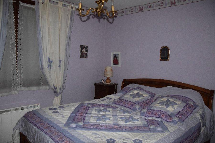 acheter maison 6 pièces 103 m² contrexéville photo 7