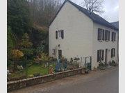 House for sale 3 bedrooms in Esch-sur-Sure - Ref. 6293030