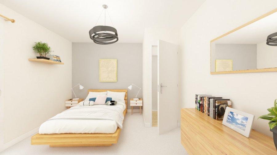 acheter maison 4 pièces 102 m² pontchâteau photo 3