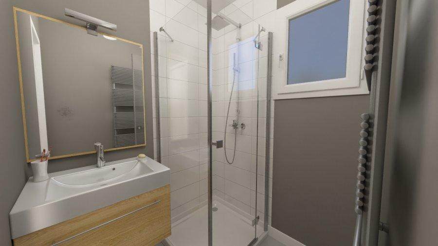 acheter maison 4 pièces 102 m² pontchâteau photo 7