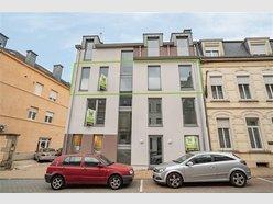 Appartement à louer 2 Chambres à Arlon - Réf. 6305318