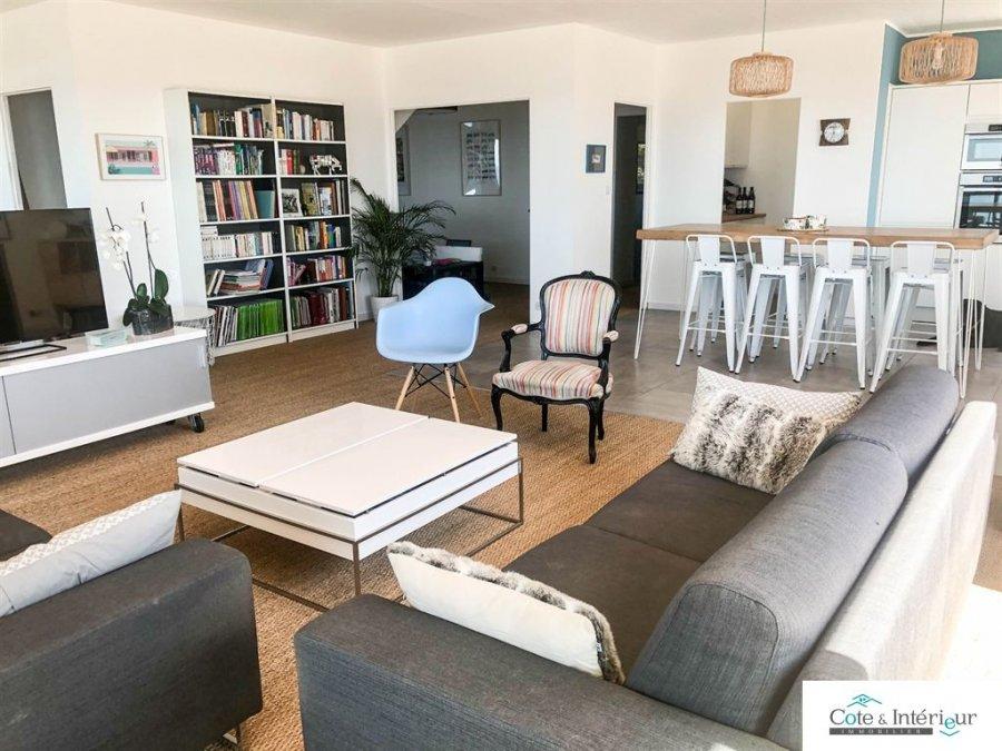 acheter maison 9 pièces 230 m² château-d'olonne photo 6