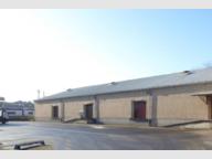 Entrepôt à louer à Luxembourg-Hollerich - Réf. 7312934