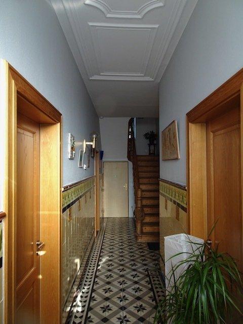 Maison à vendre 5 chambres à Schengen