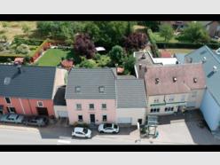 Haus zum Kauf 5 Zimmer in Schengen - Ref. 6989350