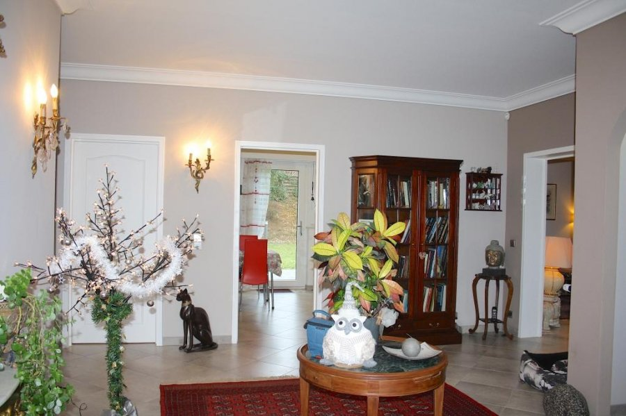 bungalow for buy 5 bedrooms 240 m² steinfort photo 5