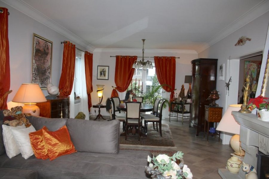 bungalow for buy 5 bedrooms 240 m² steinfort photo 3