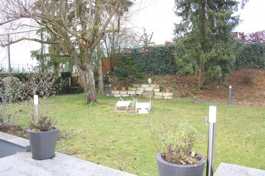 bungalow for buy 5 bedrooms 240 m² steinfort photo 7