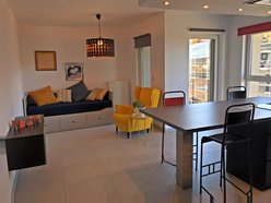 Apartment for rent in Arlon - Ref. 6432550
