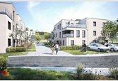 Wohnung zum Kauf 3 Zimmer in Mertert (LU) - Ref. 6571814