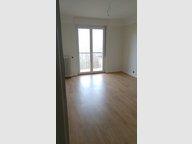 Appartement à louer F3 à Nancy - Réf. 4413222