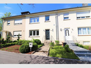 Terraced for rent 2 bedrooms in Luxembourg-Cents - Ref. 7231270