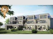 Doppelhaushälfte zum Kauf 4 Zimmer in Bereldange - Ref. 7300902