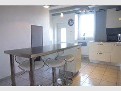 Maison à vendre F3 à Auboué - Réf. 5076774