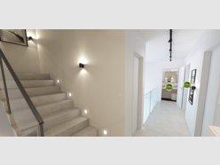 Immeuble de rapport à vendre à Dudelange - Réf. 6850342