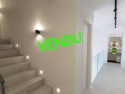 Investment building for sale in Dudelange - Ref. 6850342