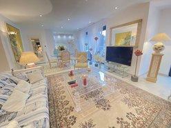 Wohnung zum Kauf 2 Zimmer in Luxembourg-Kirchberg - Ref. 6989606