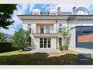 Haus zur Miete 6 Zimmer in Luxembourg-Belair - Ref. 7251750