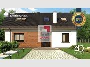 Maison à vendre 5 Chambres à Wellen - Réf. 7067430