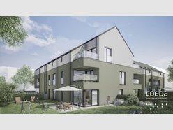 Wohnung zum Kauf 1 Zimmer in Peppange - Ref. 6616870