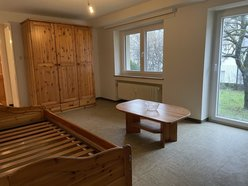 1-Zimmer-Apartment zur Miete in Luxembourg-Belair - Ref. 7337766