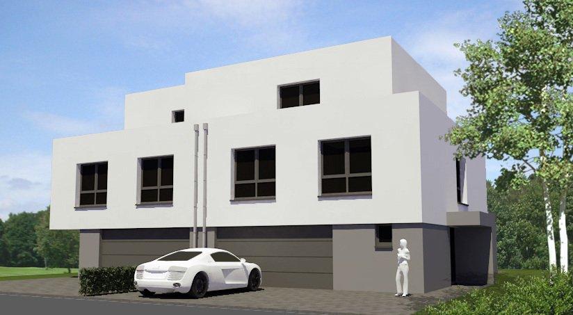 acheter maison jumelée 3 chambres 180 m² stegen photo 1