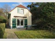 Maison à vendre F5 à Stella-Plage - Réf. 4986918