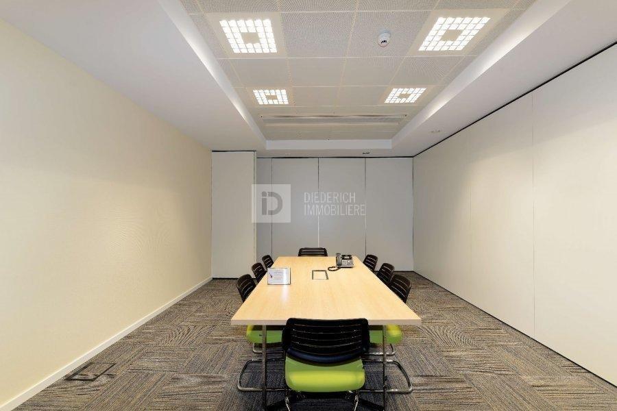 louer bureau 0 chambre 53 m² windhof photo 6
