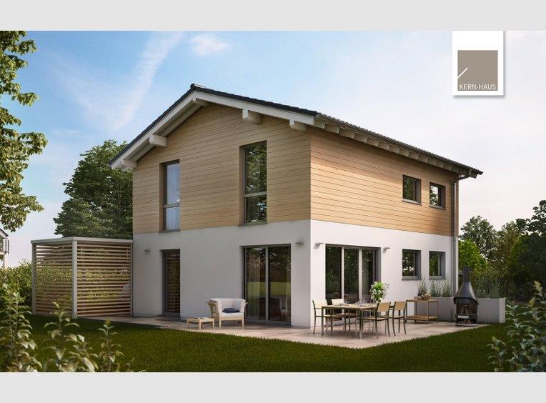 Maison à vendre 4 Pièces à Zemmer (DE) - Réf. 7157798