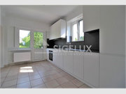 Semi-detached house for rent 3 bedrooms in Luxembourg-Cents - Ref. 6973478