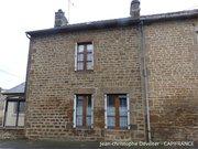 Maison individuelle à vendre F3 à Gorron - Réf. 5138470