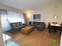 Appartement à vendre 2 Chambres à Luxembourg-Gare - Réf. 6195238