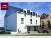 Apartment block for sale in Lamadelaine - Ref. 6400038