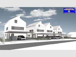 Maison à vendre 3 Chambres à Boulaide - Réf. 6862886