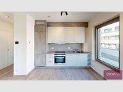 Appartement à louer 1 Chambre à Bertrange - Réf. 6993958