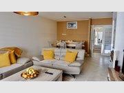 Apartment for sale 3 bedrooms in Ettelbruck - Ref. 6678566