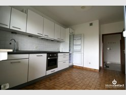 Appartement à louer 3 Chambres à Strassen - Réf. 5175334
