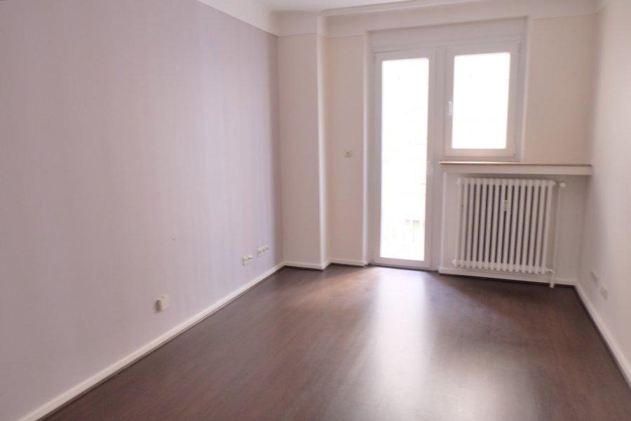louer bureau 0 chambre 119 m² luxembourg photo 6
