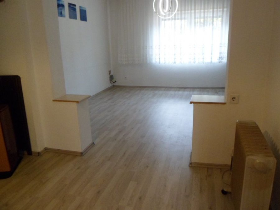 reihenhaus kaufen 5 zimmer 145 m² saarlouis foto 4